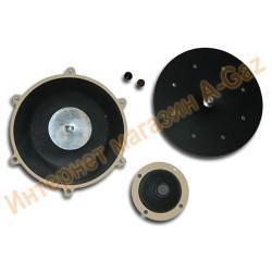 Ремкомплект для редуктора Atiker вакуумный VR02 (DT.002)