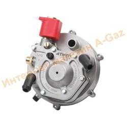 Редуктор Atiker VR04 до 75 kW (K01.001061)