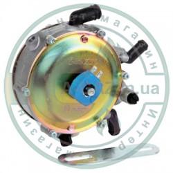 Редуктор газовый Lovato вакуумный до 90 kW