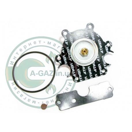 Ремкомплект для редуктора Atiker впрысковый SR08 (DT.058)