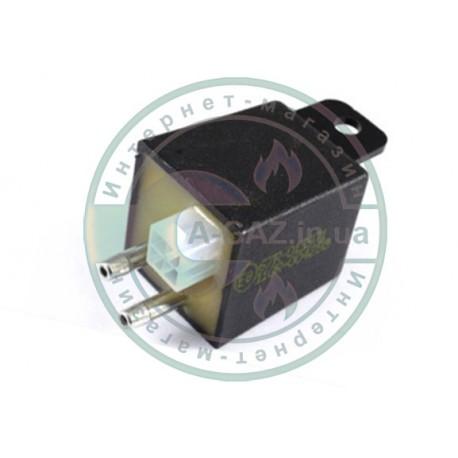 Датчик давления и вакуума KME Diego PS-CC1