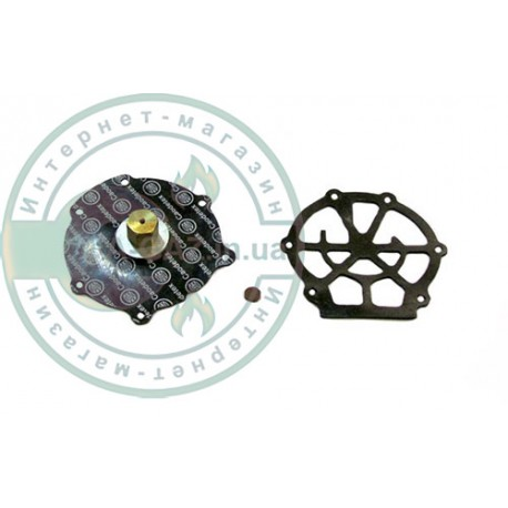 Ремкомплект для редуктора Atiker впрысковый SR05 (DT.055)