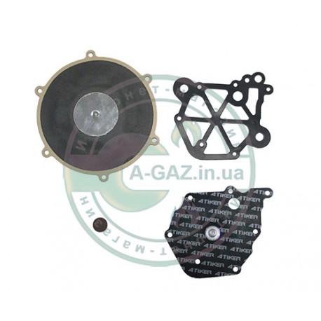 Ремкомплект для редуктора Atiker электронный VR04 (DT.004)
