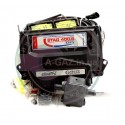 Инжекторная система STAG-400 DPI 6 цилиндров