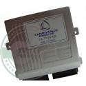 Электронный блок управления Landi Renzo Omegas 3 - 4 цилиндра (616 264 001)
