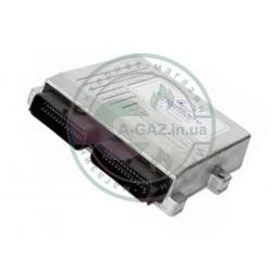 Электронный блок управления Landi Renzo Omegas 5-6-8 цилиндров (616 283 001)