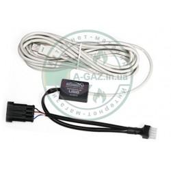 Интерфейс USB для систем Stag (WEG-82AH-USB)