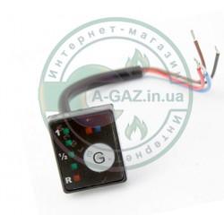 Переключатель для инжекторной системы KME Diego G3