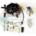 Редуктор STAG R01 до 150 л.с.