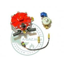 Редуктор STAG R01 до 250 л.с.