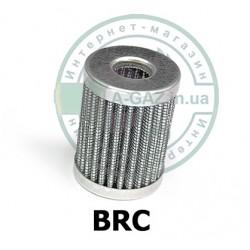 Вкладыш в фильтр полиэстеровый BRC №6