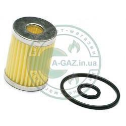 Вкладыш в фильтр Tartarini с 2 резинками