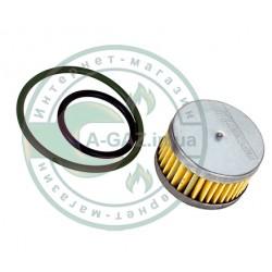 Фильтр к редуктору Tomasetto с уплотнительными резинками (RGAT2070)