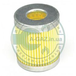 Внутренний фильтр тонкой очистки Landi
