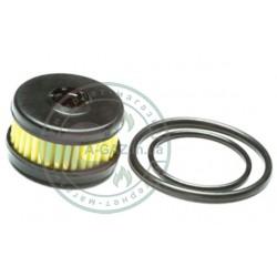 Фильтр в газовый клапан Valtek, Zavoli с резинками