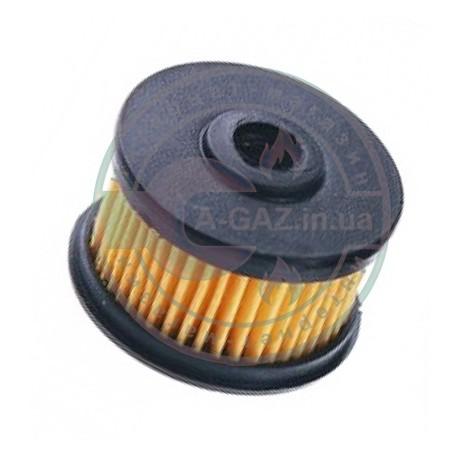 Фильтр в газовый клапан Tartarini, Med (FLPG12)