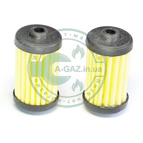 Фильтр в газовый клапан Tartarini, Koltec