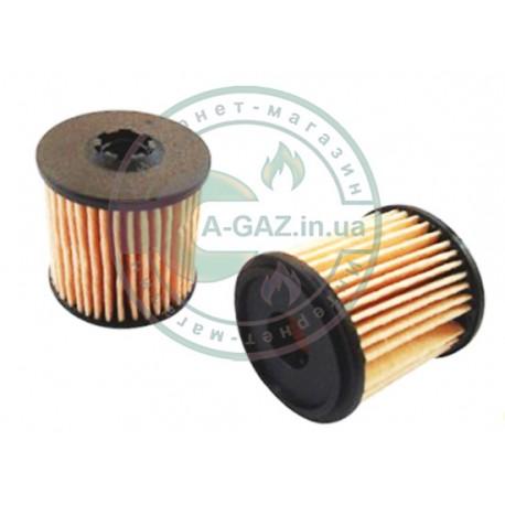 Фильтр клапана газа Tartarini (CI-276)