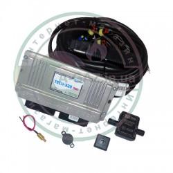 Электроника LPGTECH 328 OBD
