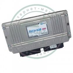 Блок управления LPGTECH TECH-328 OBD