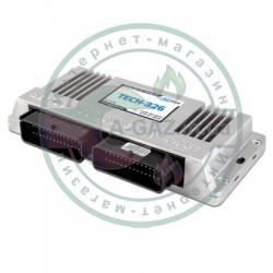 Блок управления ГБО LPGTECH TECH-326