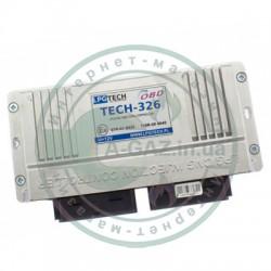 Блок управления LPGTECH TECH-326 OBD