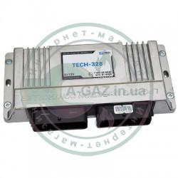 Блок управления LPGTECH TECH-328