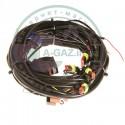 Проводка LPGTECH TECH-204