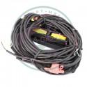 Проводка LPGTECH TECH-326
