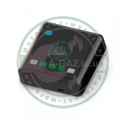 Переключатель для инжекторной системы LPGTECH ONE (3 контакта)