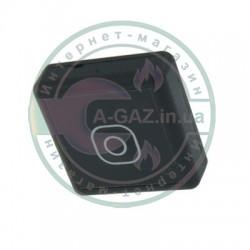 Переключатель для электроники LPGTECH 6 контактов (TECH-204, TECH-324, TECH-326, TECH-328)