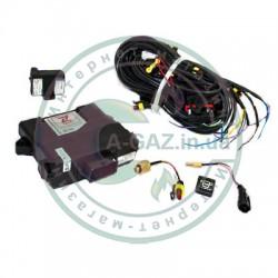 Инжекторная система Zenit PRO 8 цилиндров