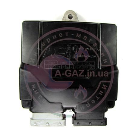 Блок управления Zenit 4 цилиндра JZ-2005