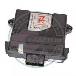 Блок управления Zenit PRO 4 цилиндра