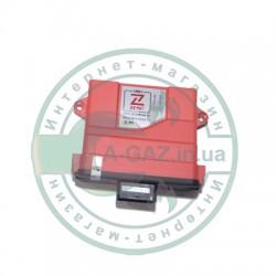 Блок управления Zenit PRO OBD 6 цилиндров Купить