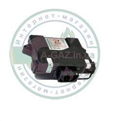 Блок управления Zenit PRO 6 цилиндров Купить