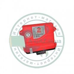 Блок Управления Zenit PRO OBD 8 цилиндров