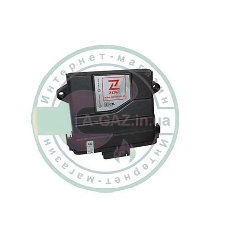 Блок управления Zenit PRO 8 цилиндров Купить