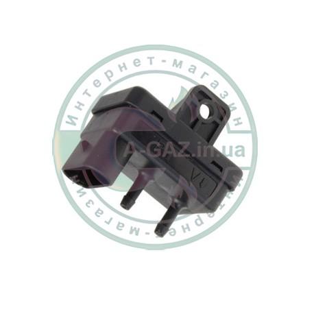 Датчик давления газа и вакуума Romano (старого образца)