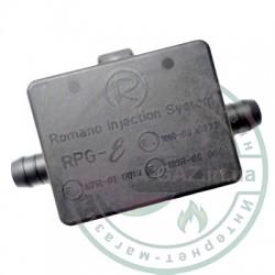 Датчик давления Romano Antonio (RPG-E)