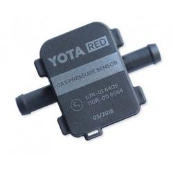Yota мап сенсор ремонт, диагностика восстановление в г. Киев (м. Выдубичи)