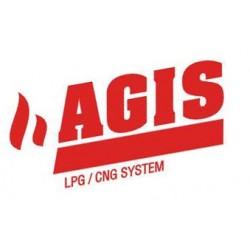 Agis -ремонт, диагностика датчика давления и вакуума. Киев (м. выдубичи)