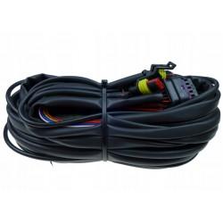 Проводка AEB MP48
