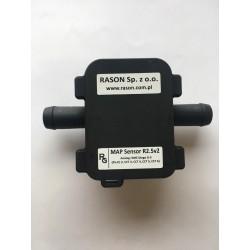 Датчик давления и вакуума Rason R2.5 - Analog: KME Diego G-3 (PS CC2, PS CCT3, PS CCT4, PS CCT5, PS CCT6)