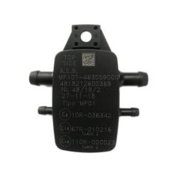 Датчик давления, вакуума и температуры A.E.B. PT12Т аналог