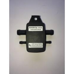 Датчик давления и вакуума map sensor Rason R2.8 v2