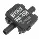 Датчик давления газа и вакуума Stag PS-02 Plus