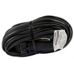 Проводка к электронике AEB King 4 MP32