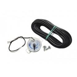 Датчик уровня топлива KME PW-3 (0-50 кОм)