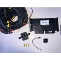 Электроника LPGTECH 326 6 цилиндров